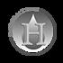 distintivo_H