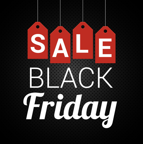 Black Friday Super Sale Isaaya Hotel Boutique