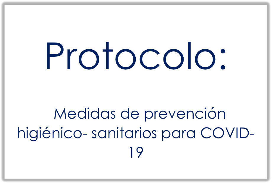 Protocolo completo